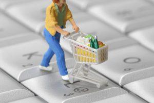 mejores ofertas y descuentos online