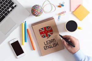 mejores paginas gratis para aprender ingles