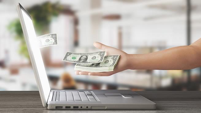 mejores paginas para ganar dinero online