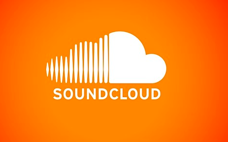 mejores paginas para escuchar musica gratis