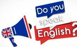paginas gratis para aprender ingles por internet