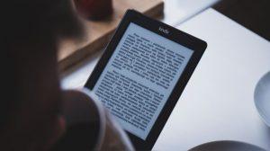 paginas gratis para descargar libros
