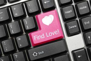paginas para encontrar pareja gratis