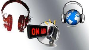 mejores paginas de radio gratis