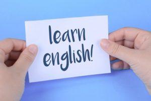 paginas para aprender ingles online gratis
