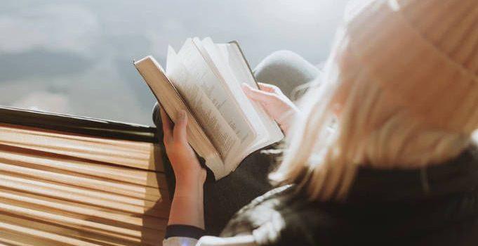 paginas para descargar libros por internet