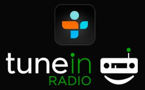 paginas para escuchar radio gratis