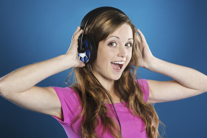 paginas gratis para escuchar radio