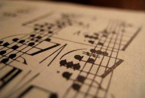paginas de musica gratuita por internet