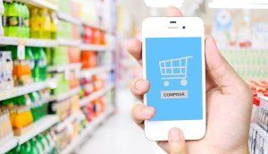 paginas para comprar online por internet