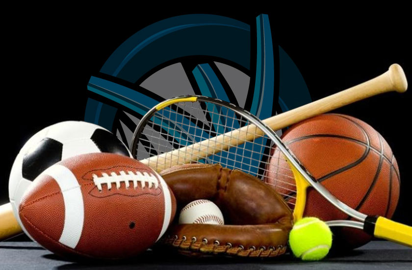paginas para ver deportes gratis online