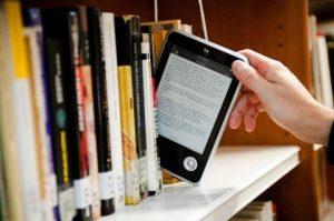 leer libros gratuitos por internet