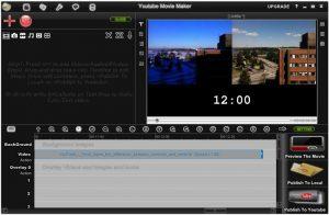 mejores editores de videos online gratis