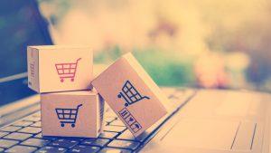 mejores ofertas online de amazon