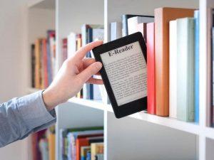 mejores paginas de libros gratis