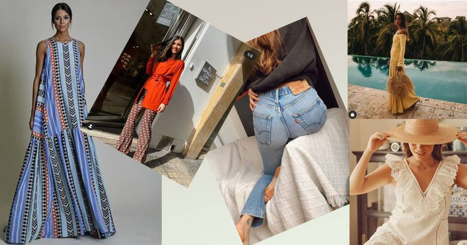 mejores paginas de ropa por internet