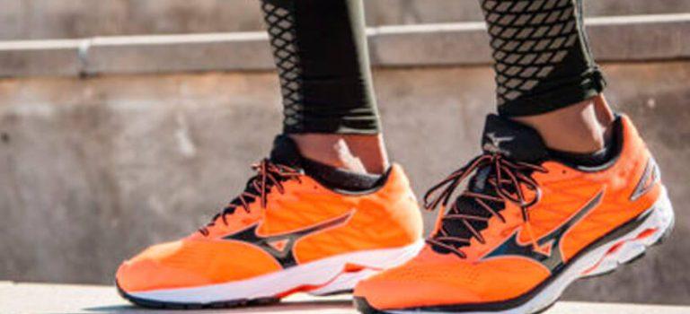 paginas para comprar zapatillas online