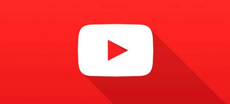 paginas para descargar videos de youtube gratis