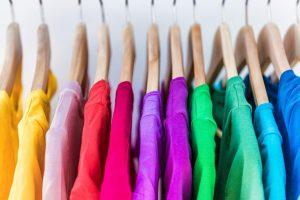 mejores tiendas online de ropa