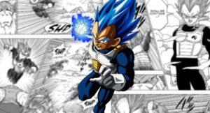 paginas para leer manga gratis por internet