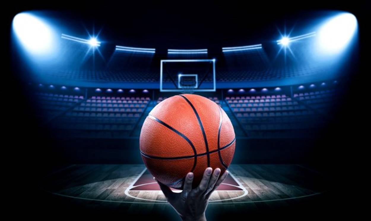 paginas para ver baloncesto gratis
