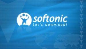 paginas para bajar software gratis