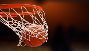 ver baloncesto online gratis