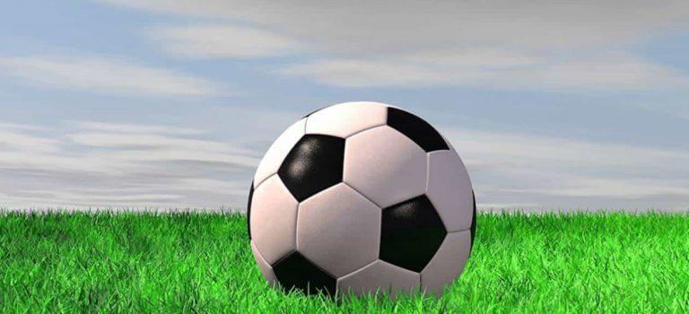 mejores paginas de futbol gratis