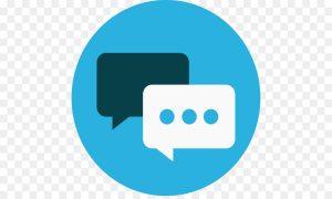 webs para chatear gratis