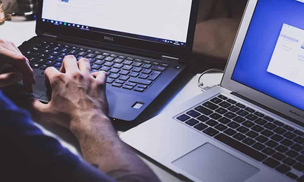 paginas para comprar ordenadores online