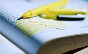 paginas para hacer resumenes gratis