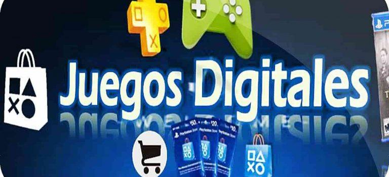 comprar juegos por internet baratos