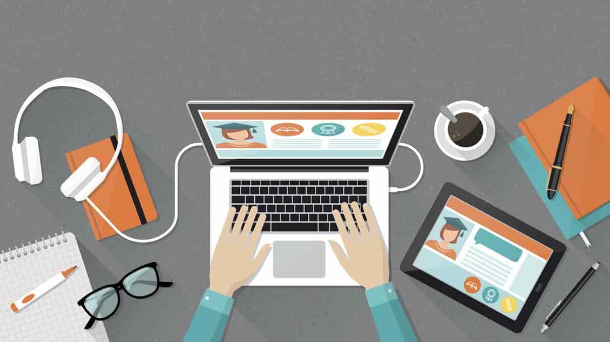cursos online gratis por internet