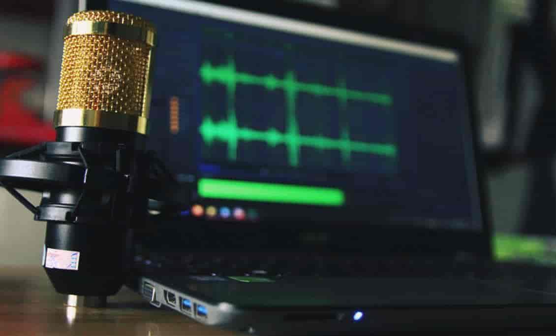 paginas para escuchar podcast gratis