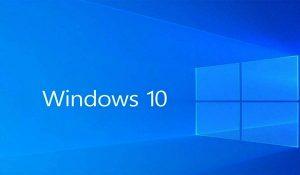 como descargar windows 10 gratis