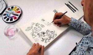 dibujar online gratis