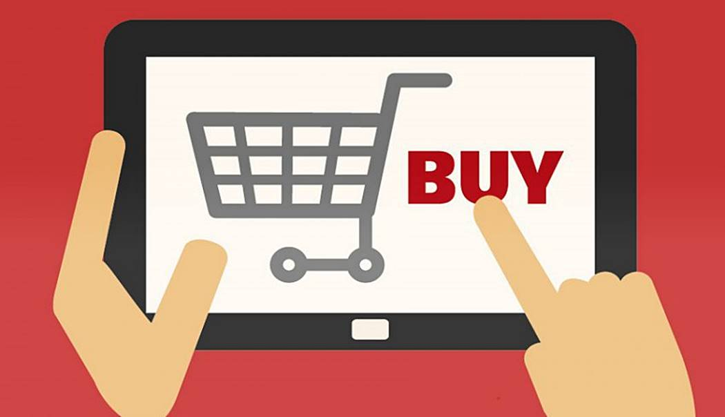 comprar paginas web monetizadas