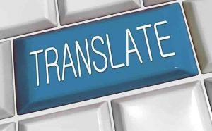 mejores traductores online gratis